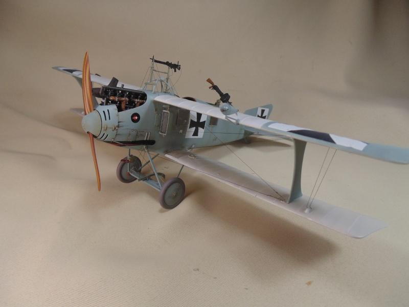 roland CII 1/32 wingnut wing Dsc00751