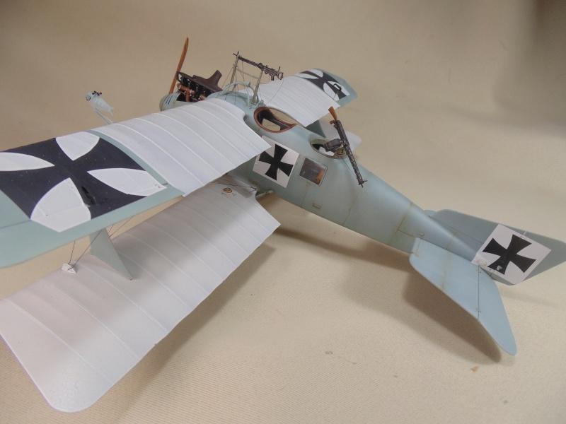 roland CII 1/32 wingnut wing Dsc00752