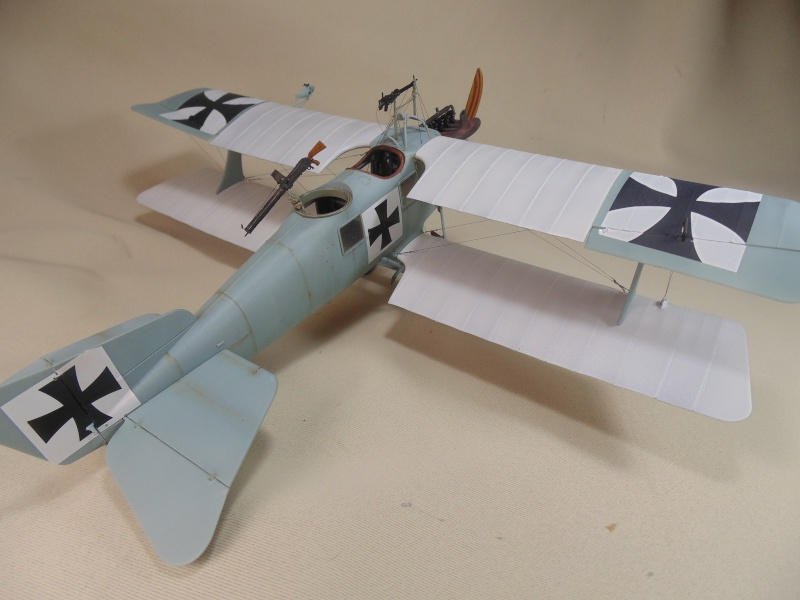 roland CII 1/32 wingnut wing Dsc00753