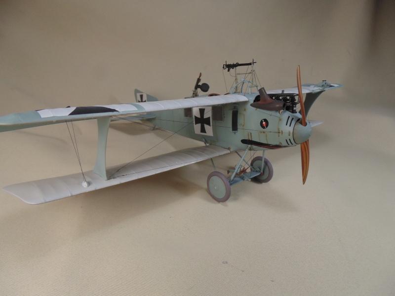 roland CII 1/32 wingnut wing Dsc00754