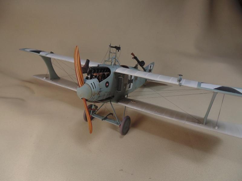 roland CII 1/32 wingnut wing Dsc00755