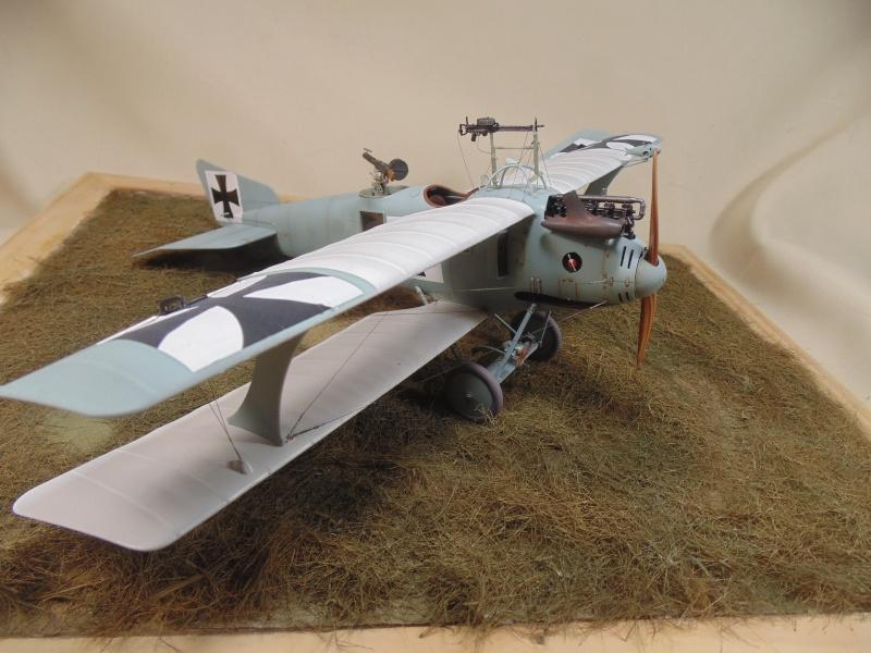 roland CII 1/32 wingnut wing Dsc00760