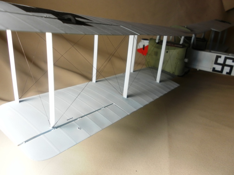 GOTHA G IV wingnut wings 1/32 Sam_2918