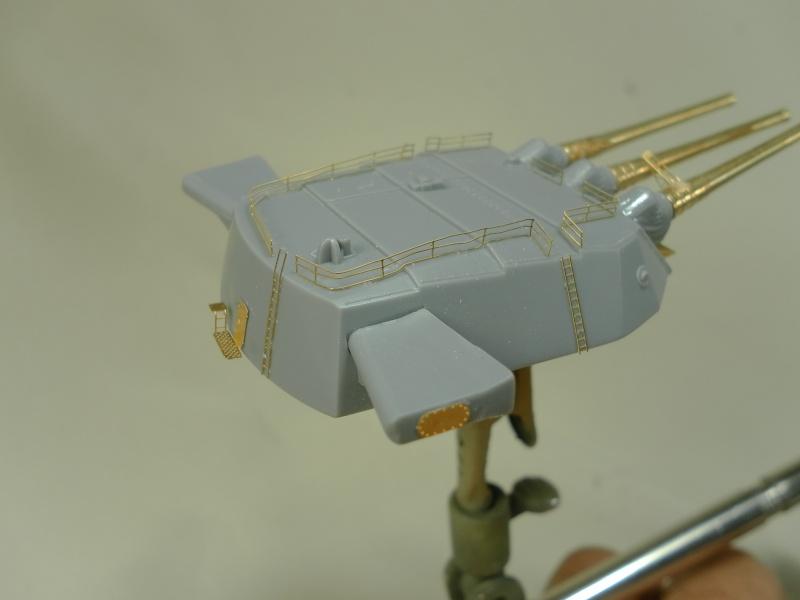 Yamato Tamiya 1/350 par jeanluc84 Sam_2922