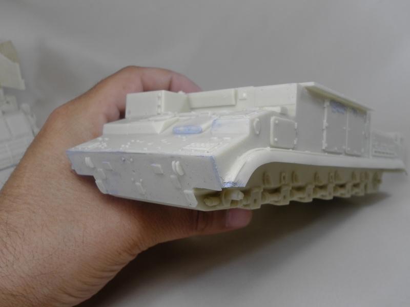 SA-15 Gauntlet  tankmania  1/35 Sam_3116