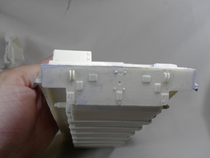 SA-15 Gauntlet  tankmania  1/35 Sam_3118