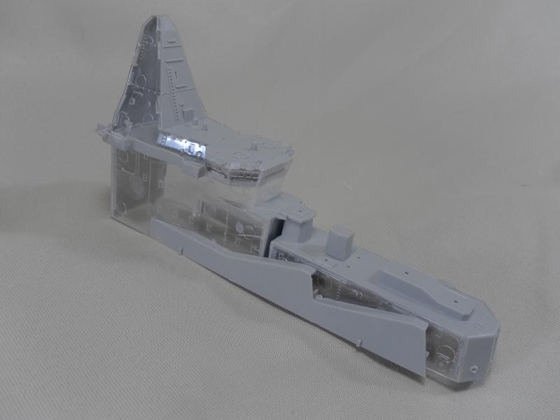 croiseur russe classe Varyag 1/350 par jeanluc84 Sam_3120