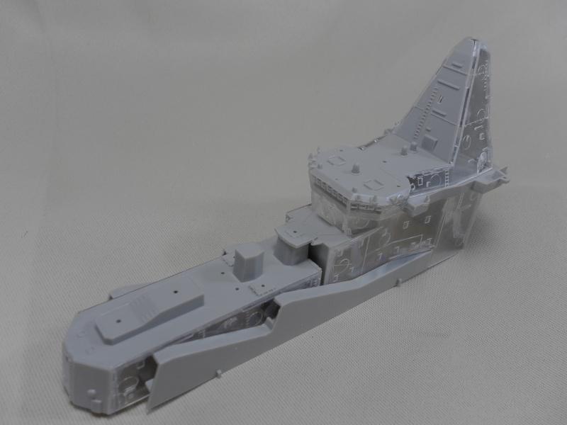 croiseur russe classe Varyag 1/350 par jeanluc84 Sam_3121
