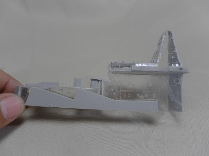 croiseur russe classe Varyag 1/350 par jeanluc84 Sam_3122