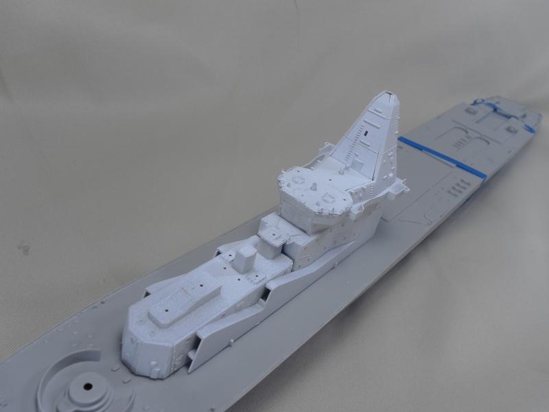 croiseur russe classe Varyag 1/350 par jeanluc84 Sam_3123