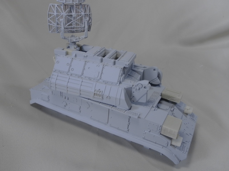 SA-15 Gauntlet  tankmania  1/35 Sam_3125