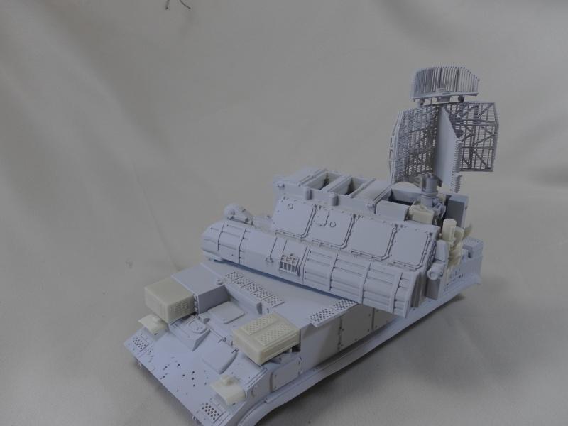SA-15 Gauntlet  tankmania  1/35 Sam_3126