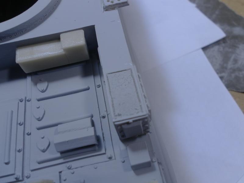 SA-15 Gauntlet  tankmania  1/35 Sam_3131