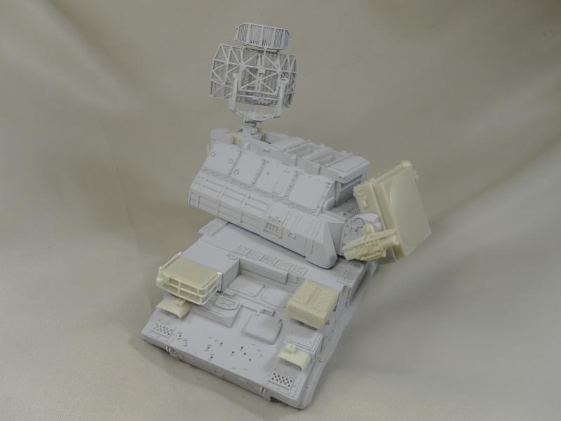 SA-15 Gauntlet  tankmania  1/35 Sam_3135