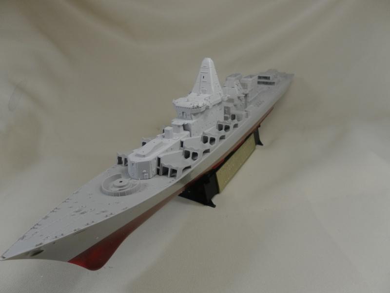 croiseur russe classe Varyag 1/350 par jeanluc84 Sam_3137