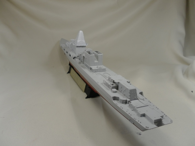 croiseur russe classe Varyag 1/350 par jeanluc84 Sam_3138
