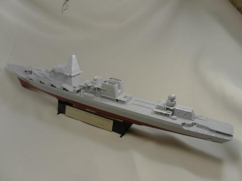 croiseur russe classe Varyag 1/350 par jeanluc84 Sam_3140