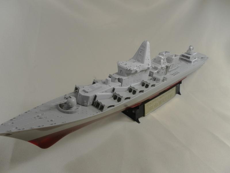 croiseur russe classe Varyag 1/350 par jeanluc84 Sam_3141