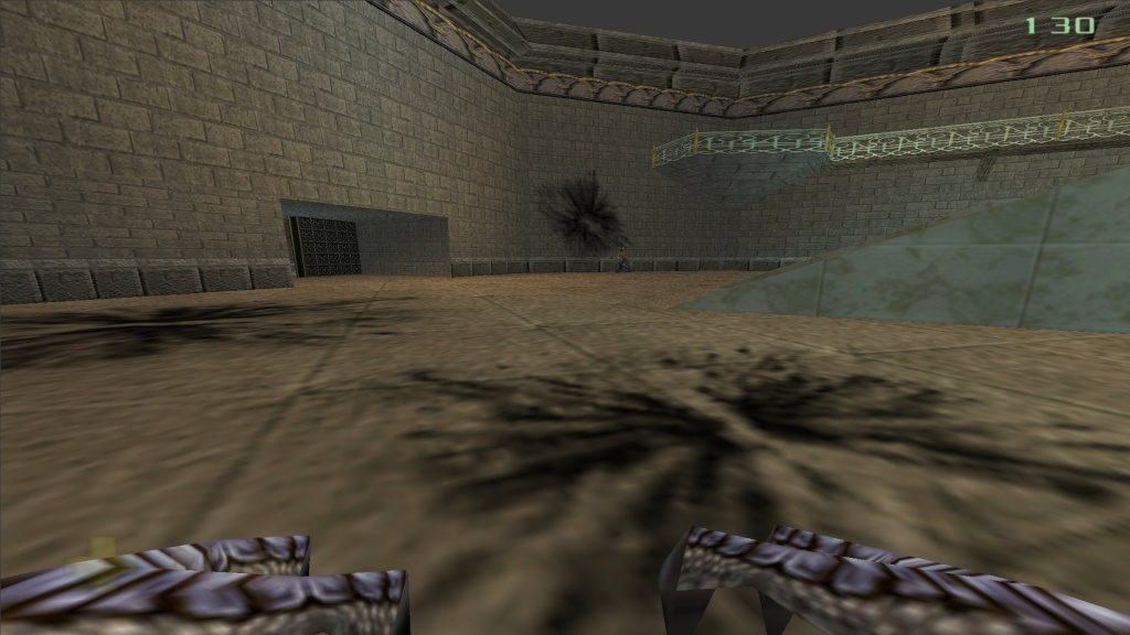 """New clan founded - Got which stands for """"Guardians of Turok"""" - Page 11 Turok115"""