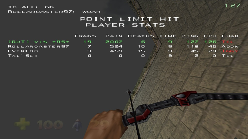 """New clan founded - Got which stands for """"Guardians of Turok"""" - Page 11 Turok223"""