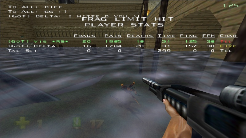 """New clan founded - Got which stands for """"Guardians of Turok"""" - Page 11 Turok250"""