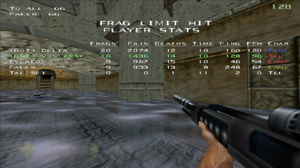 """New clan founded - Got which stands for """"Guardians of Turok"""" - Page 11 Turok276"""