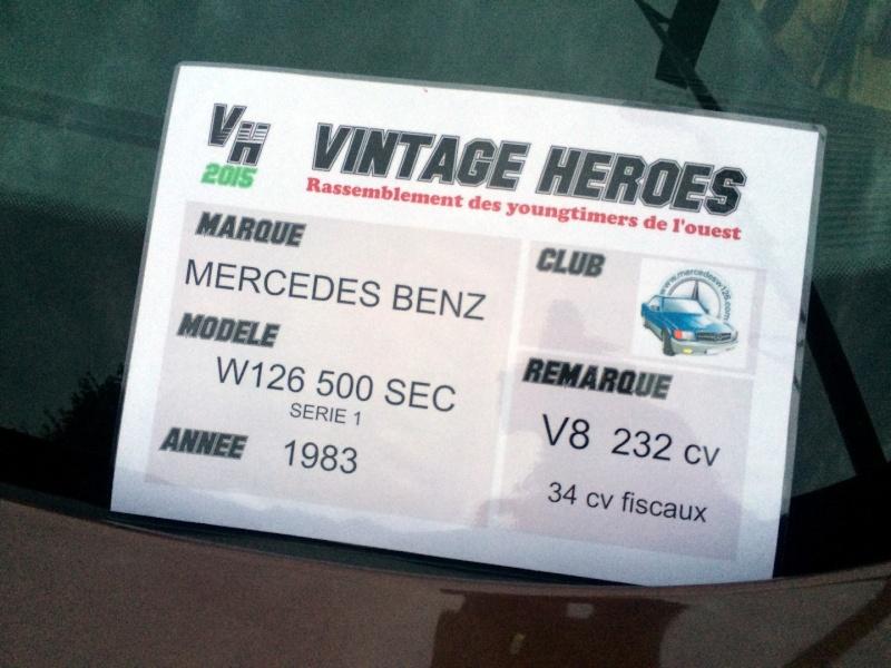 Vintage Heroes 27/04/2014 La Turballe 44 Img_7012