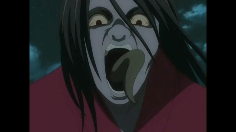 De quel manga appartient cette image ? - Page 3 Dddddd10
