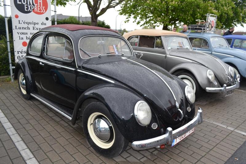 Cars & Burger à Mouscron Dsc_0310