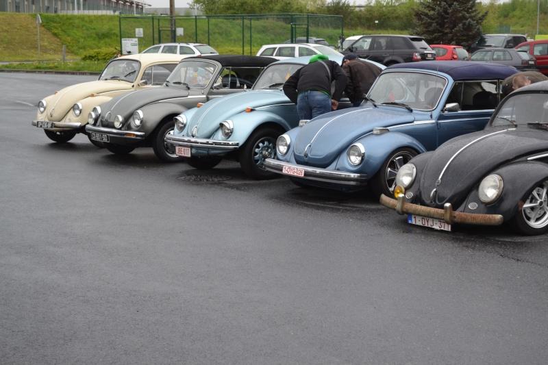 Cars & Burger à Mouscron Dsc_0311