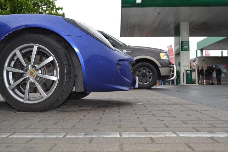 Cars & Burger à Mouscron Dsc_0313