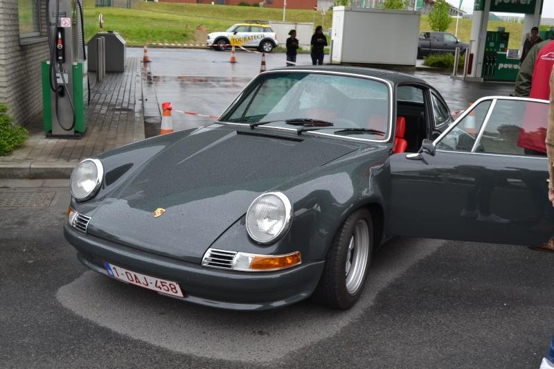 Cars & Burger à Mouscron Dsc_0314