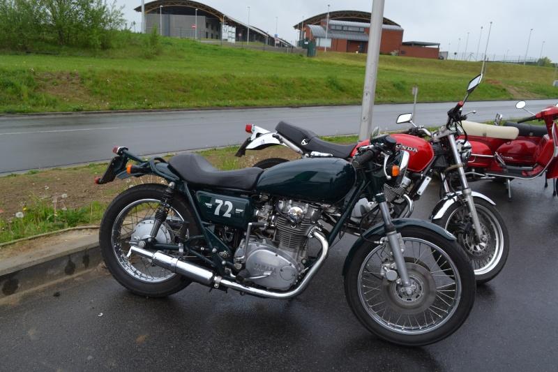 Cars & Burger à Mouscron Dsc_0411