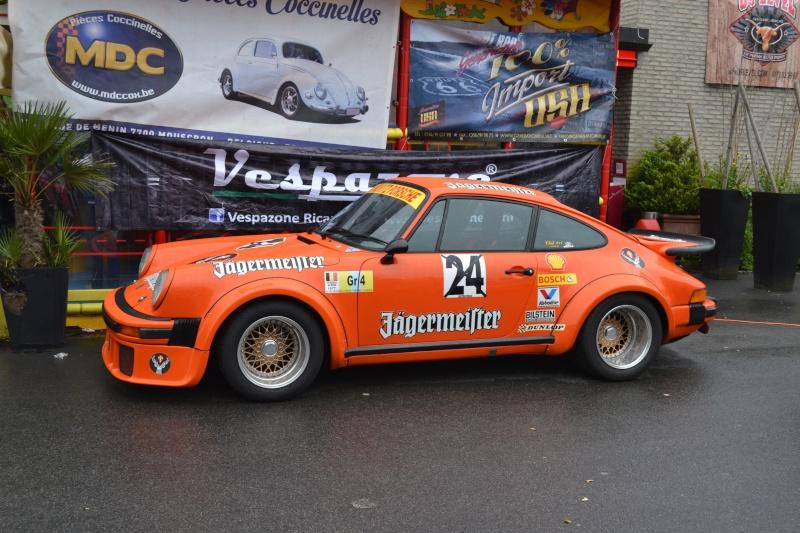 Cars & Burger à Mouscron Dsc_0412