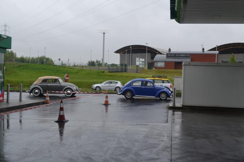 Cars & Burger à Mouscron Dsc_0415
