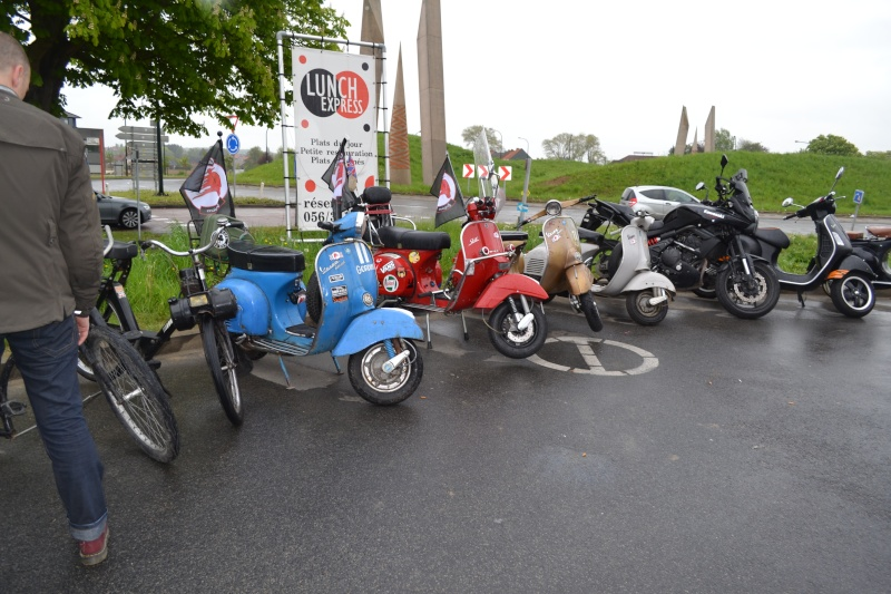 Cars & Burger à Mouscron Dsc_0417