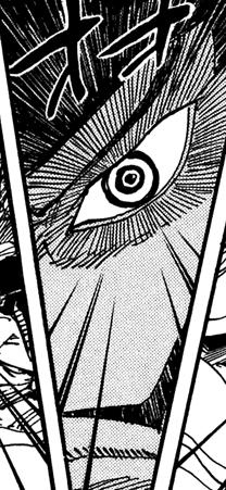 One Piece Kapitel 908: Die Reverie beginnt Auge110