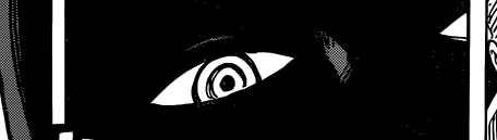 One Piece Kapitel 908: Die Reverie beginnt Auge310