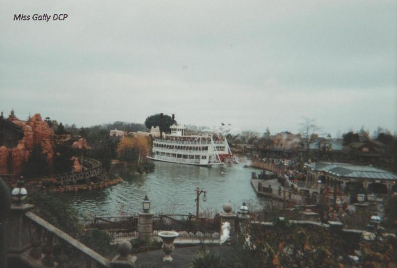 Trips vintages de Miss Gally à Disneyland Paris Disney16