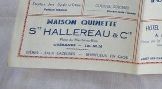 hallereau 2014-010