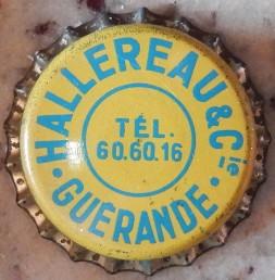 hallereau 2015-028