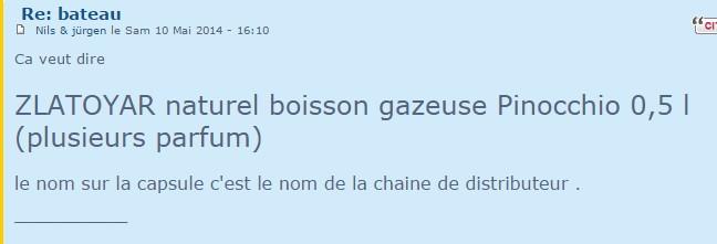 pipe + bateau + ancre 2015-041