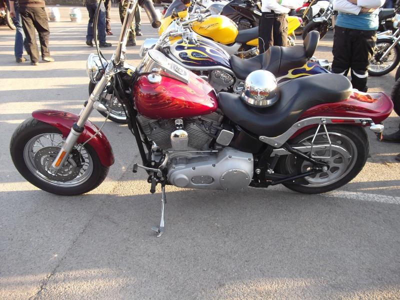 Langport bike night 22 April 2015 Dscf4225
