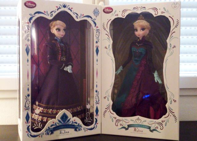 Disney Store Poupées Limited Edition 17'' (depuis 2009) - Page 6 Dsc_0065