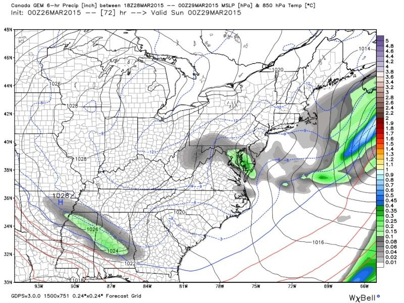 *BLOG* 2 Systems To Watch - March 29th & April 1st - Page 2 Cmc_pr10