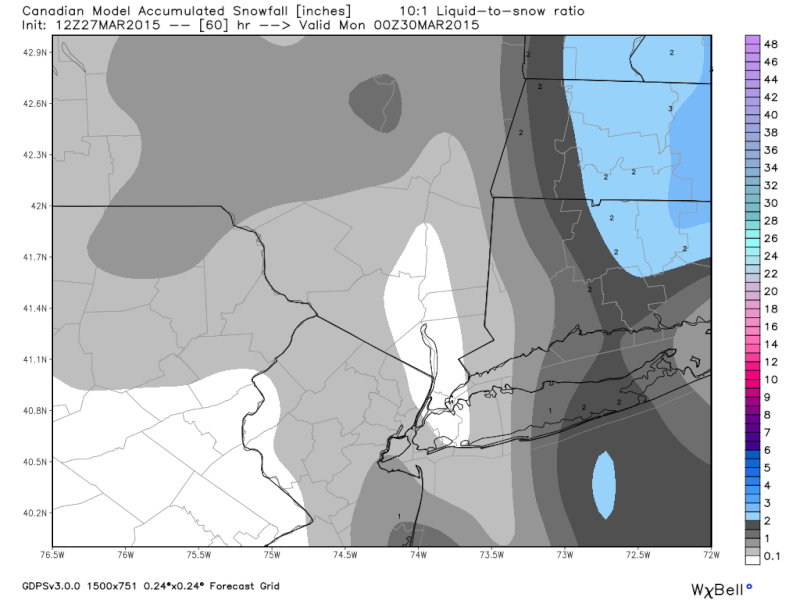 *BLOG* 2 Systems To Watch - March 29th & April 1st - Page 2 Cmc_sn10