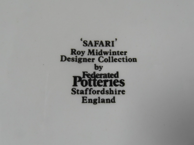 Midwinter (Staffordshire) - Page 6 Sam_4314