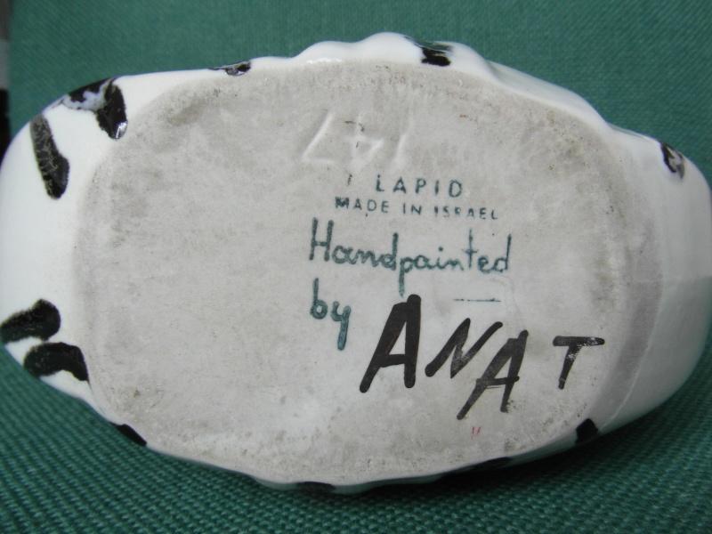 Lapid Israel Sam_4416