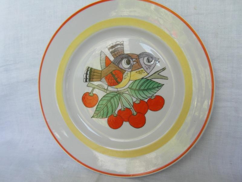 Riga Porcelain pre-break-up Sam_4610