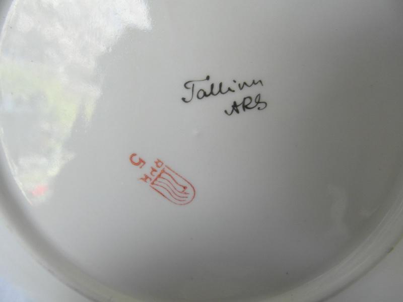 Riga Porcelain pre-break-up Sam_4611